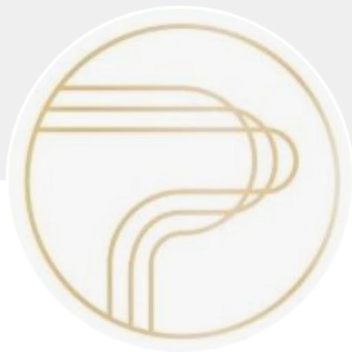 Prosport,inc 起業をサポートする